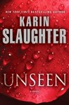 Unseen (Will Trent, #7)