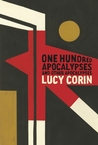 One Hundred Apocalypses and Other Apocalypses