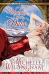 Undone by the Duke (Secrets in Silk, #1)