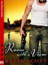 Room With a View: Hot Down Under (Flesh, #2.5)