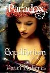 Equilibrium (Paradox, #4)