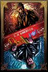 The Devil You Know (Nick Englebrecht, #1)