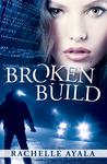 Broken Build (Chance for Love, #1)