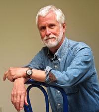 Stan Washburn