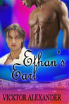 Ethan's Earl (The Wilgrin Chronicles, #2)