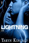 Lightning (Sleepy Hollow, #1)