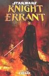 Star Wars: Knight Errant, Volume 3: Escape