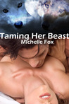 Taming Her Beast