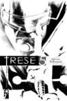 Midnight Tribunal (Trese, # 5)
