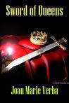Sword of Queens
