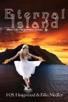 Eternal Island (Eternal, #1)