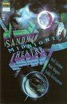 Sandman Midnight Theatre