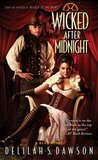 Wicked After Midnight (Blud, #3)