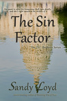 The Sin Factor