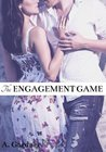 The Engagement Game (How to Marry a Billionaire, #1)