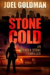 Stone Cold (Alex Stone Mystery #1)