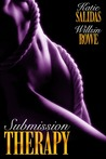 Submission Therapy (Consummate Therapy, #1)