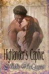 Highlander's Captive