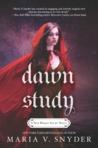 Dawn Study (Soulfinders, #3; Study, #6)