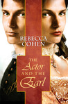 The Actor and the Earl (The Crofton Chronicles #1)