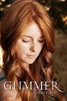 Glimmer (Delaney's Gift, #0.5)