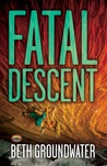 Fatal Descent (An RM Outdoor Adventures Mystery, #3)