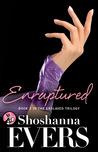 Enraptured (Enslaved Trilogy, #3)