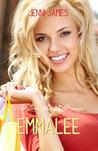 Emmalee (The Jane Austen Diaries, #4)