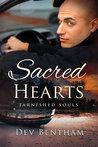 Sacred Hearts (Tarnished Souls, #3)