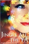 Jingle all the YA (Sample 14 Bestselling YA Books)