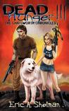 The Chatsworth Chronicles (Dead Hunger #3)