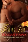 Trading Teon (The Beast Masters, #1)