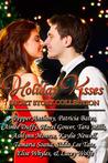Holiday Kisses