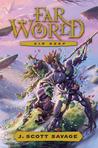 Air Keep (Farworld, #3)