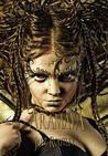 Aramaya (The Chronicles of Dion #3)