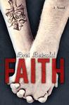 Faith (My Misery Muse, #2)