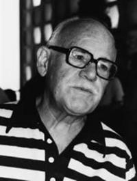 Gardner F. Fox