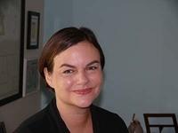 Kelly Grey Carlisle