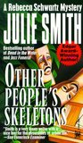 Other People's Skeletons (Rebecca Schwartz, #5)