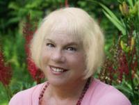 Margaret Rowe