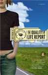 The Quality of Life Report