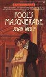 Fool's Masquerade