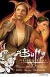 Buffy the Vampire Slayer: Guarded (Season 9, Volume 3)