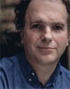 Mark Ellingham