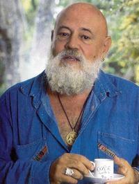 René Rebetez