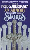 An Armory of Swords