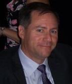 William Ledbetter
