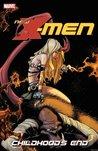 New X-Men: Childhood's End, Volume 5: Quest for Magik