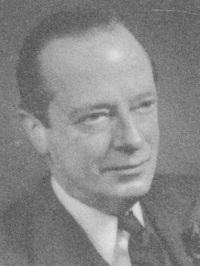 Charles Birkin