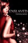 Enslaved (The Devil's Kiss, #1.2)
